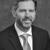 Edward Jones - Financial Advisor: Will Stack
