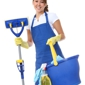 maids on call - hialeah, FL