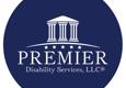 Premier Disability Services, LLC - Minneapolis, MN