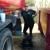 A (Mobile) Truck Trailer & Tire Repair