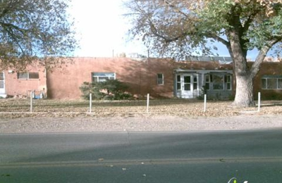 Agra Greenhouses - Albuquerque, NM