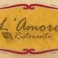 L'Amore Italian Restaurant - Phoenix, AZ