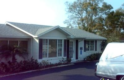 Covell Funeral Home - Bradenton, FL