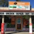 Boost Mobile by Cell Town Wireless