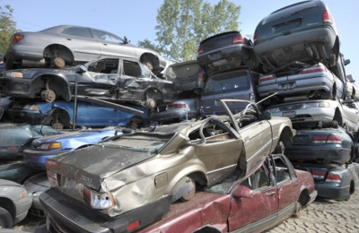 Top Pay For Junk Cars >> Cash For Junk Car Chicago We Pay Top Cash For Junk Cars