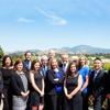 Mt. Diablo Private Wealth Advisors - Ameriprise Financial Services, Inc.