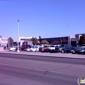 Continuing Education At Unm - Albuquerque, NM