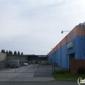 Bell Plastics - Hayward, CA