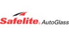 Safelite AutoGlass - El Cajon, CA