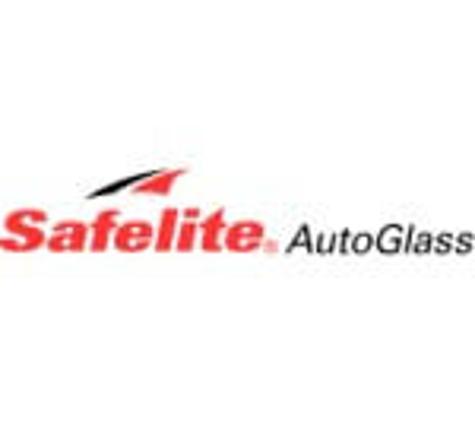 Safelite AutoGlass - Pittsburgh, PA