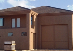 1 Guaranteed  Door Service - Glendale, AZ