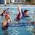Potomac Swim School