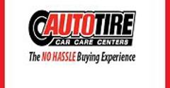 AutoTire Car Care Centers - Ballwin, MO