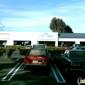 Independent Volvo Saab Jeep & Subaru - San Diego, CA