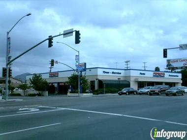 Bethune S Garden Center 3530 Highway 136 Trenton Ga