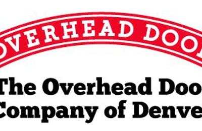 Overhead Door Company Of Denver, Inc   Aurora, CO
