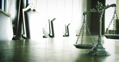 Law Offices of David Levinson - San Antonio, TX