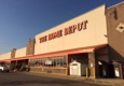 The Home Depot - Bartlett, IL