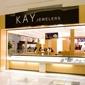 Kay Jewelers - San Antonio, TX