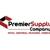 Premier Supply Co.