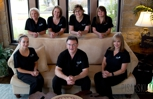 Meet the Team at Gulf Coast Plastic Surgery with Dr Gregory Pisarski