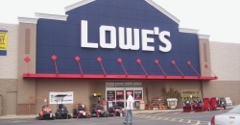 Lowe's Home Improvement - Abingdon, MD