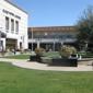 Best Western InnSuites Phoenix Hotel & Suites - Phoenix, AZ