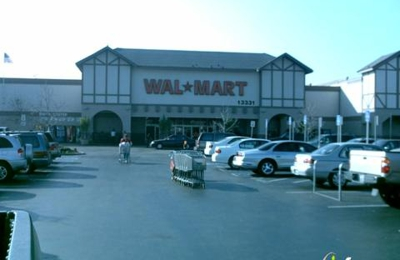 Walmart - Westminster, CA