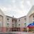 Candlewood Suites Austin-South