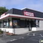 Jack in the Box - Redwood City, CA