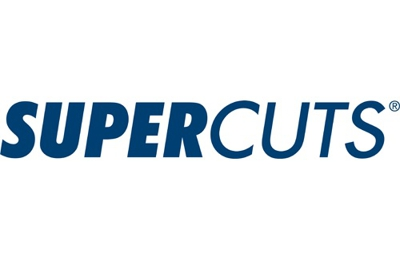 Supercuts - Destin, FL