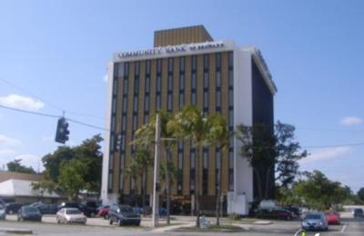 Gibraltar Title - Fort Lauderdale, FL