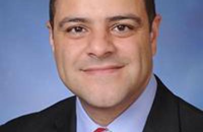 Victor Hernandez, MD, MS - Miami, FL