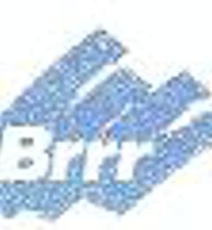 Brrr Refrigeration & Design - Denver, CO
