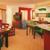 Residence Inn by Marriott Phoenix Glendale Sports & Entertainment District