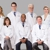 Dermatology Specialists P.A.