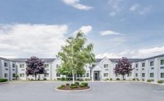 Microtel Inn & Suites by Wyndham Calcium Near Fort Drum