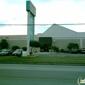 U-Haul Neighborhood Dealer - San Antonio, TX