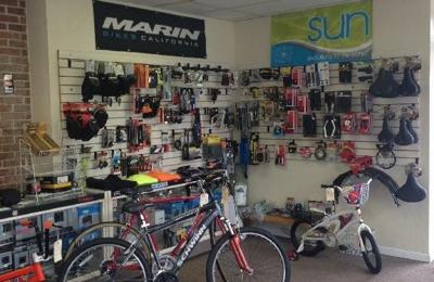 Zak's Speed Shop - Mckeesport, PA
