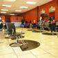 Hot Headz Hair Salon - Port Richey, FL
