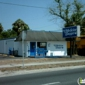 Medicine Shoppe - Tampa, FL