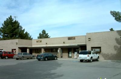 Sunrise Mechanical Inc - Peoria, AZ