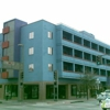 Broadstone Commercial Real Estate