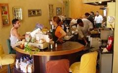 Alana's Cafe
