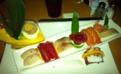 Taki Japanese Restaurant