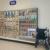 Lehigh Pharmacy