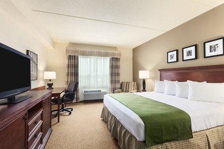Country Inn Amp Suites By Carlson Grand Prairie Dfw