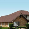 Demuth Funeral Home & Cremation Society