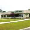Durden Banking Co Inc