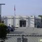 Police Department Airport Div - San Jose, CA
